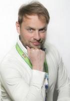 Stanislav Judytka