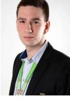 Jan Boček