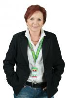 Dana  Houdová