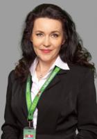 MarieBrejaartova