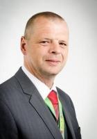 Petr  Musil