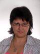 Ivana Žáková
