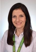 Anita Musilová