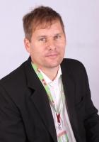 Jiří Mališ