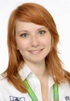 Martina Bystroňová