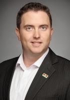Martin  Poborský