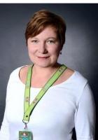 Dagmar Horná