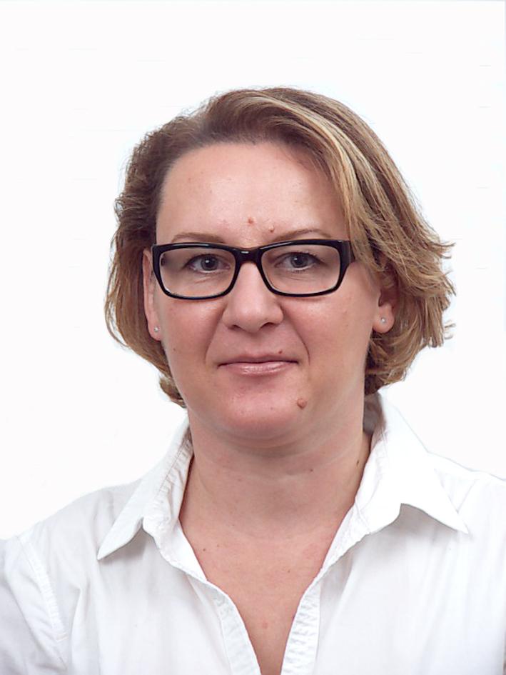 Ester Sivanová