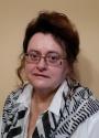 Jiřina Müllerová - kancelář Kašperské Hory