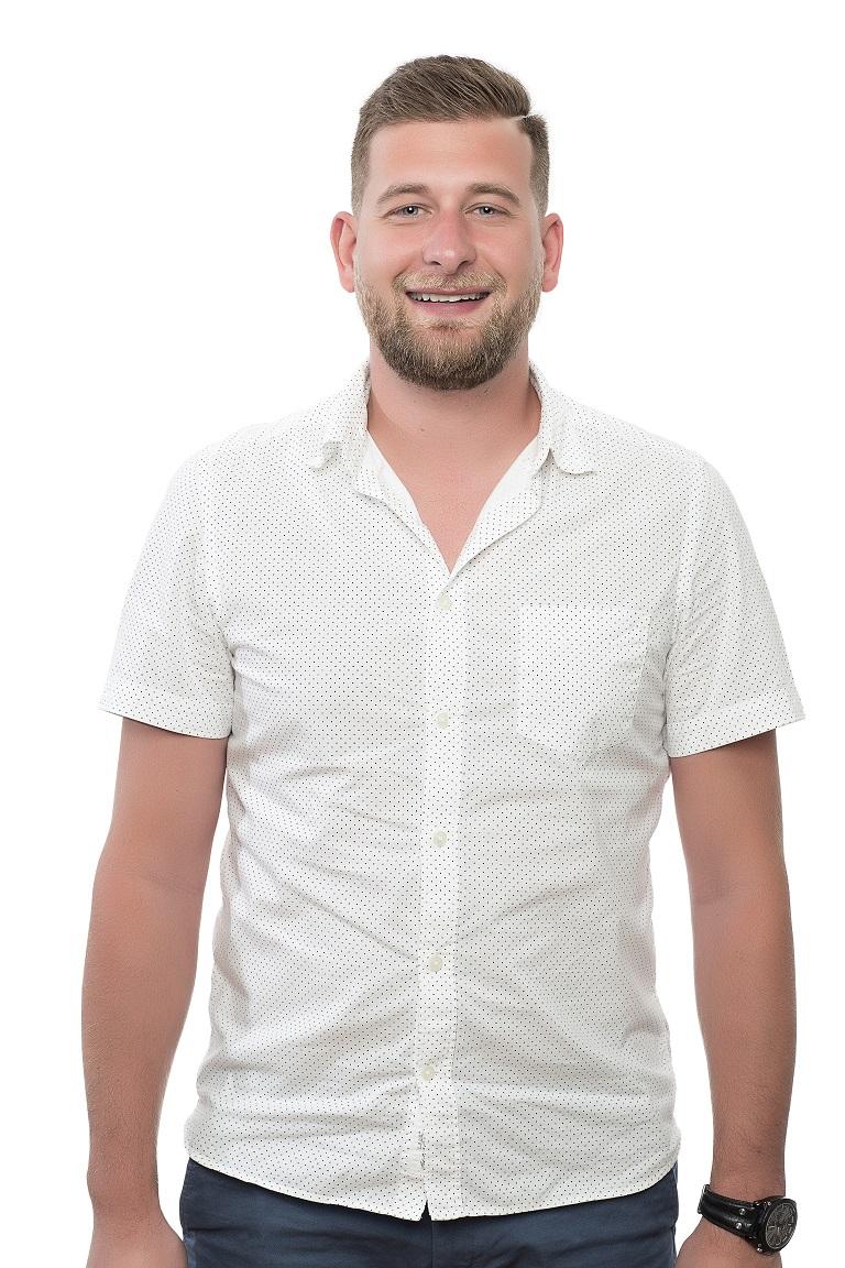 Jaroslav Straka
