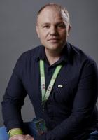 Jaroslav Čižmár