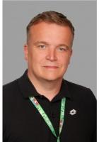 Libor Nowak