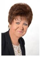 Dagmar Farská