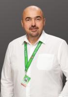 Zdeněk Líkař