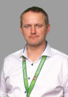 Lukáš Kübelbek