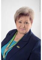 Miloslava Reindlová
