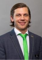 Tomáš Maliňák