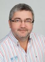 Jan Čížek