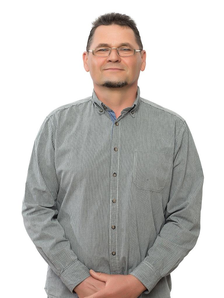 Jan Kmeť