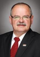 Josef Hubený