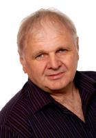 Miloslav Peroutka