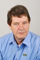 Ladislav  Křivan