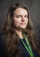 Kateřina Poláčková