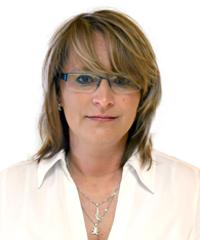 Monika Havlíčková