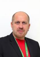 Pavel David