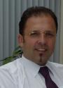Petr Kohout