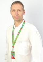 Pavel Dvořák
