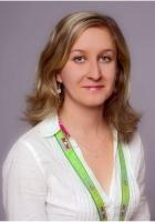 Ivana Vrzalová