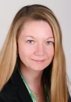 Nikola Oberhelová