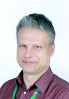 Petr Černohorský