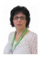 Jana Ševčíková