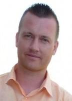 David Helger