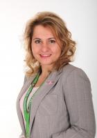 Nina Kavatsyuk