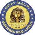 EGYPT REALITY .