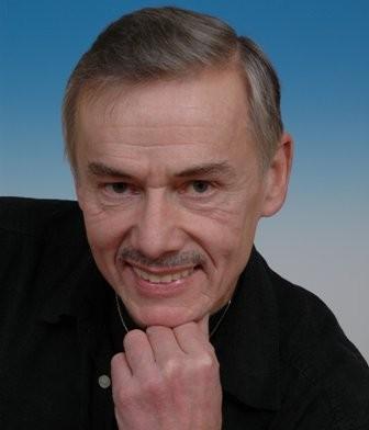Polanský Václav