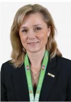 Maria Kohoutová