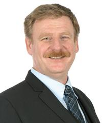 Pavel Glogovský