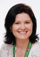 Eva Fenclová