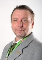 Ivan Bouchala