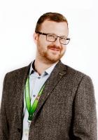 Tomáš Trojan