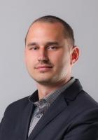 Martin Hrdý