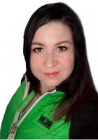 Ivana Dočkalová