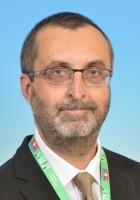 Jiří Meichsner