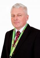 Martin Ostárek