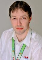 Roman Jiříček