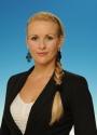 Lucie Nekudová